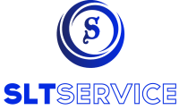 Slt Service