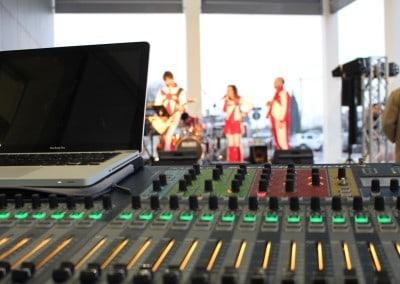 noleggio audio roma (3)