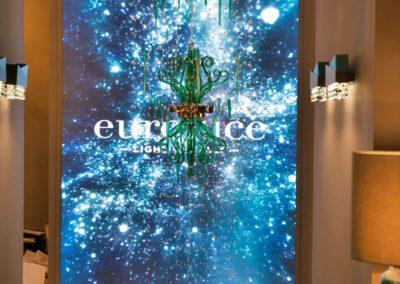 euroluce 1