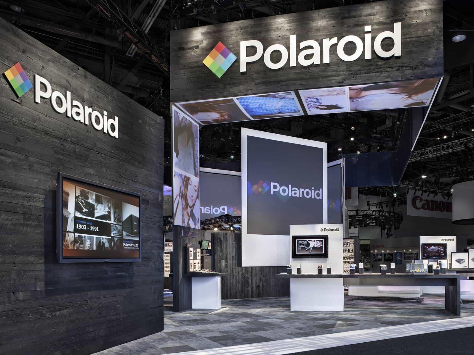 Exhibition Stall Design Templates : Allestimenti fieristici rimini slt service