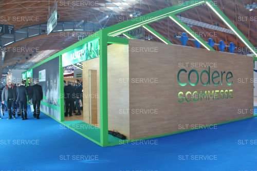 codere-5